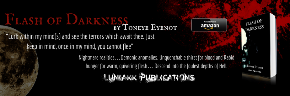 Flash of Darkness_toneye eyenot_the bold mom_preorder_twitter header