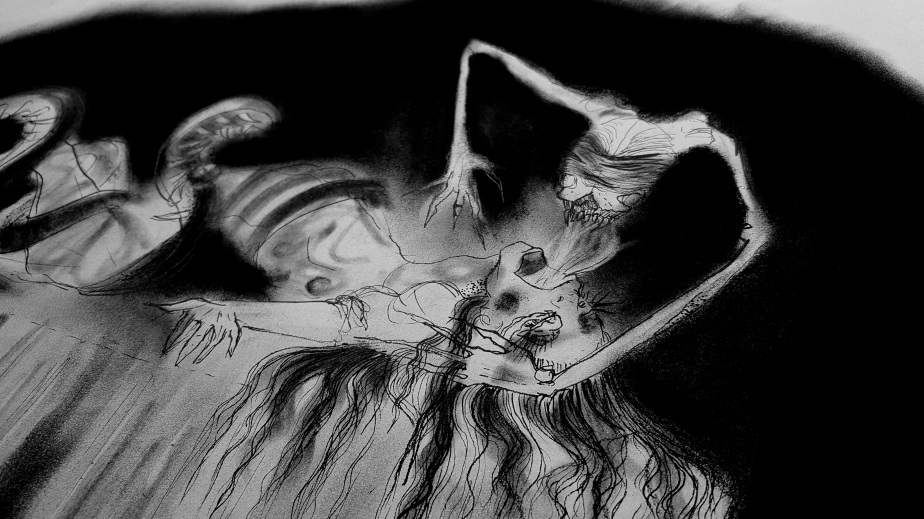 Deathday Wishes by Toneye Eyenot, Narrated by AzazelCodex