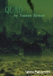 QUAD_TONEYE EYENOT_EBOOK COVER JPG