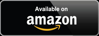Available on Amazon
