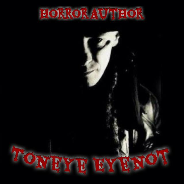 Words with a Luniakk – Toneye Eyenot is interviewed by the Madmen at Gorenography – Metal, Horror & GeneralMadness
