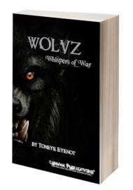 LUNIAKK PUBLICATIONS_TONEYE EYENOT_WOLVZ_mock up