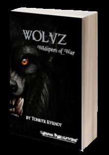 LUNIAKK PUBLICATIONS_TONEYE EYENOT_WOLVZ_mock up